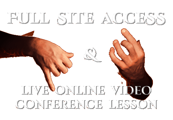 Full-Access-&-Online-Lesson