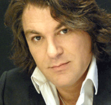 David Dorantes