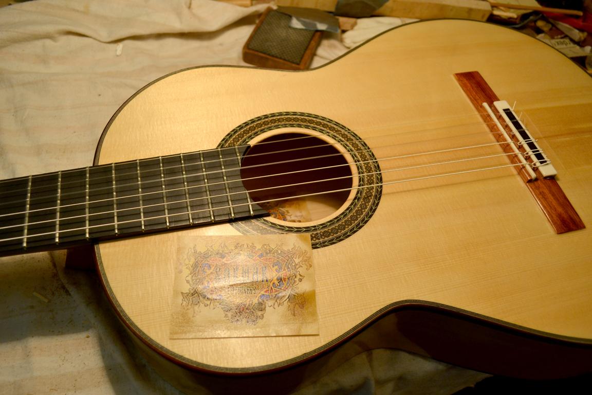 SabMar-Guitar