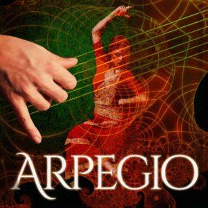 Arpegio