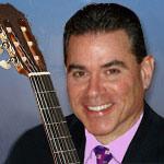 Flamenco Guitar