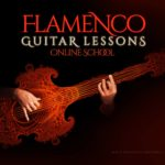 PDF Book - Flamenco Guitar Lessons