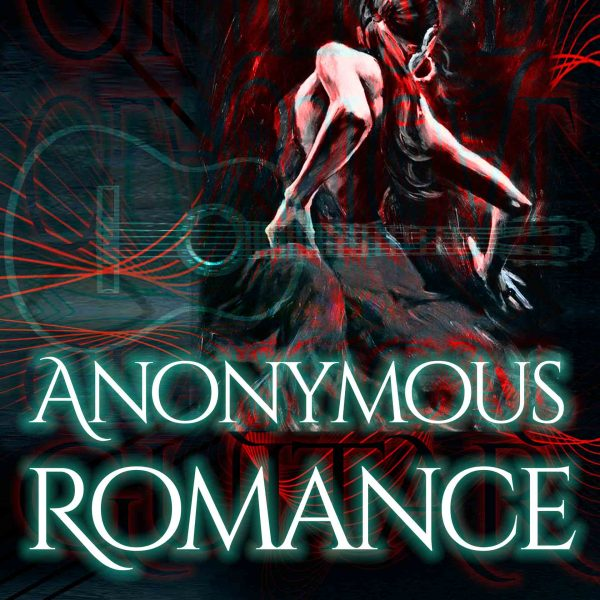 Anonymous Romance